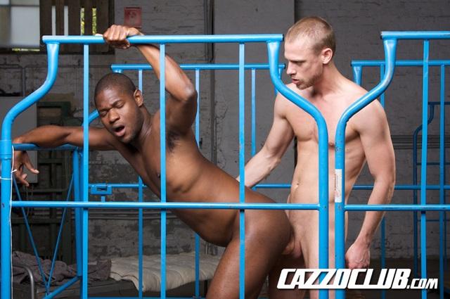gay ass lick blackboys