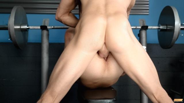 Drake-Tyler-and-Markie-More-Next-Door-Buddies-gay-porn-stars-ass-fuck-rim-asshole-suck-dick-fuck-man-hole-012-gallery-photo