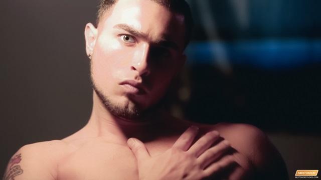 Gabriel-Cross-and-Rex-Raw-Next-Door-Buddies-gay-porn-stars-ass-fuck-rim-asshole-suck-dick-fuck-man-hole-001-gallery-photo