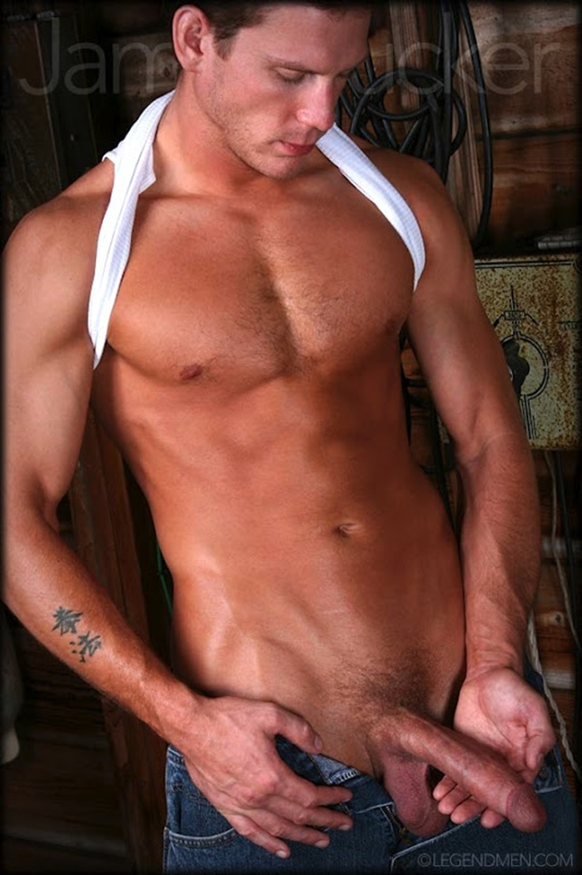Confirm. images of laege penis man fucking the nude girls think