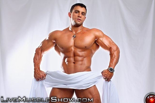 Macho-Nacho-Live-Muscle-Show-Gay-Porn-Naked-Bodybuilder-nude-bodybuilders-gay-fuck-muscles-big-muscle-men-gay-sex-001-gallery-photo