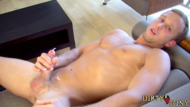 Matthew-Kelly-Dirty-Tony-straight-guys-first-time-gay-porn-virgin-HD-video-hard-erect-dick--Dirty-Tony-straight-guys-first-time-gay-porn-virgin-HD-video-hard-erect-dick-013-gallery-photo