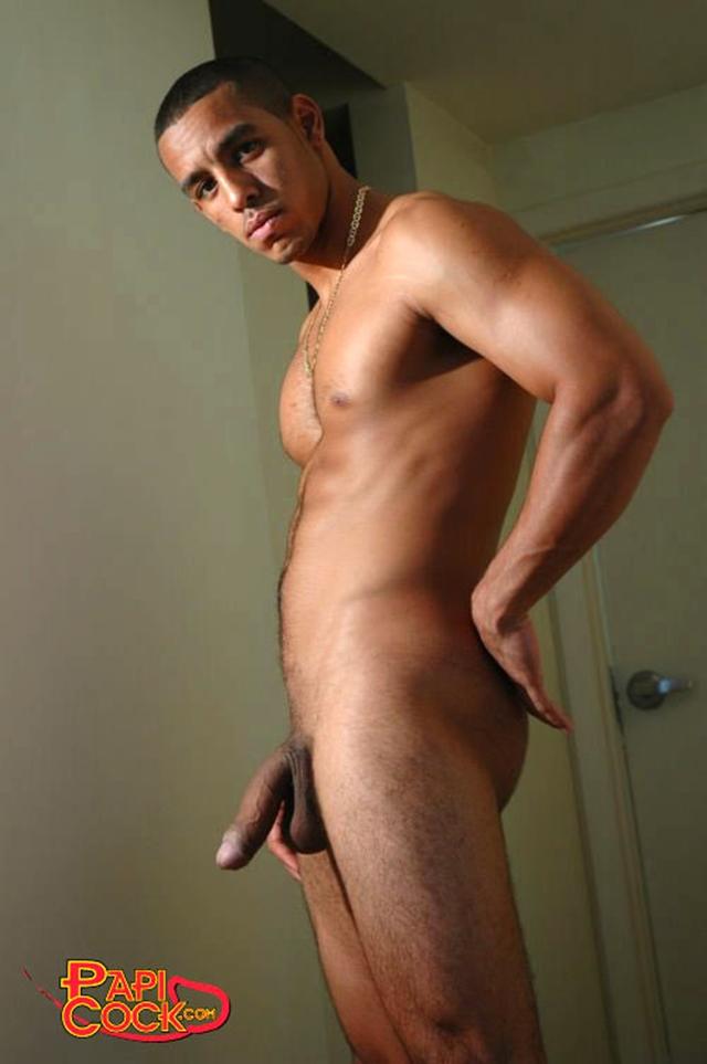Florida nude latino men have missed