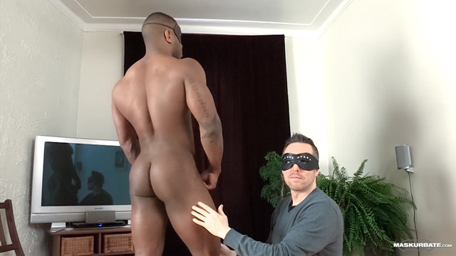 Pascal-and-Adam-Maskurbate-Young-Sexy-Naked-Men-Nude-Boys-Jerking-Huge-Cocks-Masked-Mask-005-gallery-photo