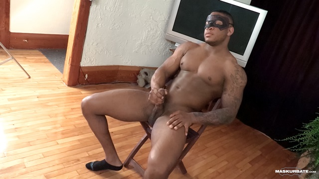 Pascal-and-Adam-Maskurbate-Young-Sexy-Naked-Men-Nude-Boys-Jerking-Huge-Cocks-Masked-Mask-010-gallery-photo
