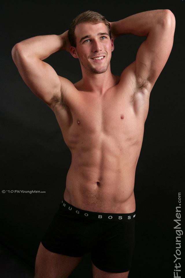 Uncut twin nudes gay he had a killer 4