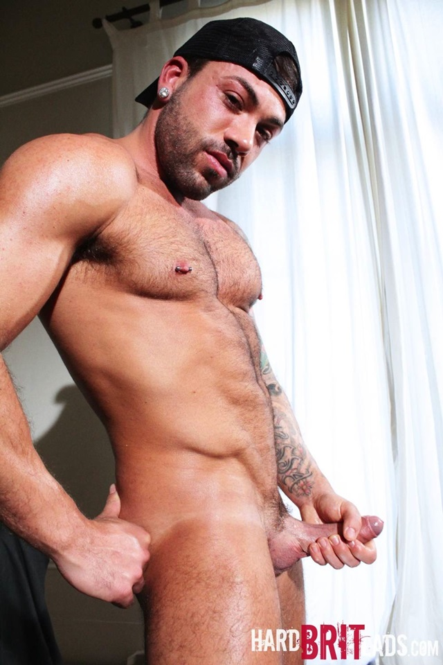 gay site that reviews xtube videos