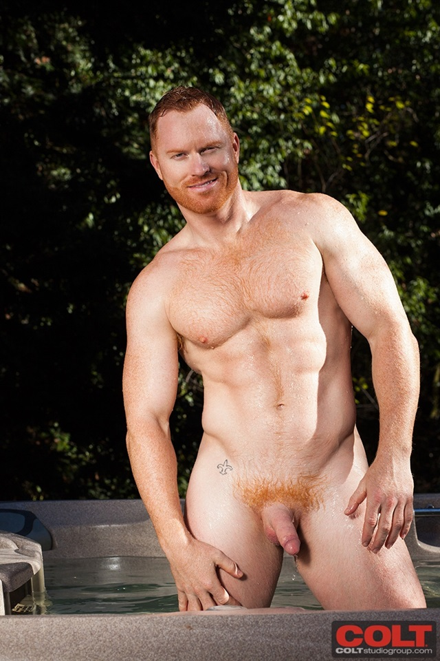 Seth Fornea  Nude Gay Porn Pics-9603