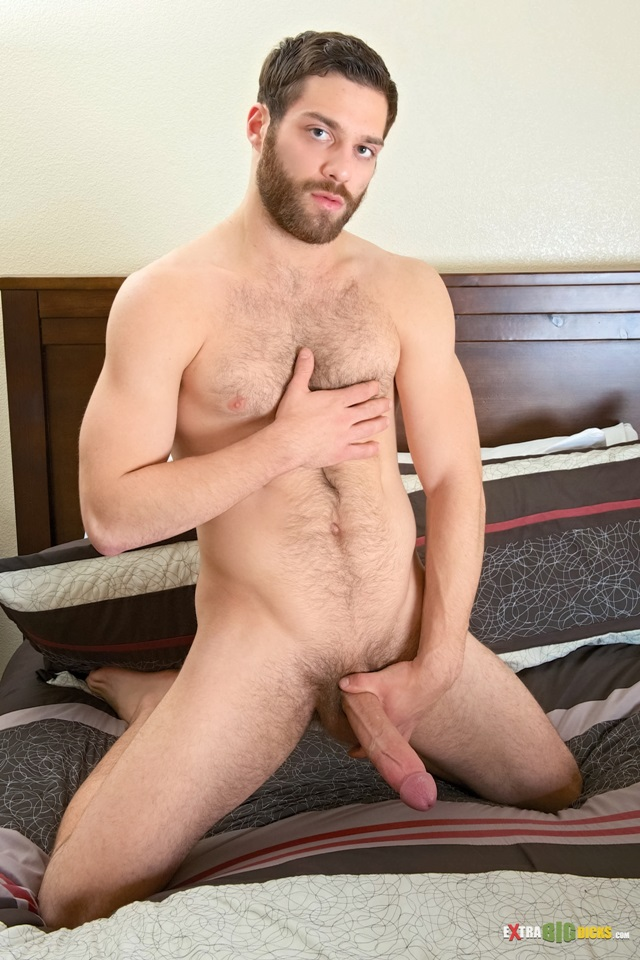 Tommy-Defendi-Extra-Big-Dicks-huge-cock-large-dick-massive-member-hung-guy-enormous-penis-gay-porn-star-008-gallery-video-photo