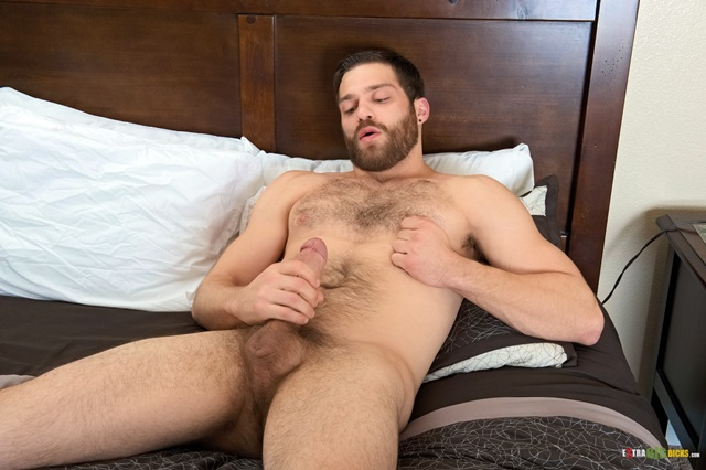 Tommy-Defendi-Extra-Big-Dicks-huge-cock-large-dick-massive-member-hung-guy-enormous-penis-gay-porn-star-013-gallery-video-photo