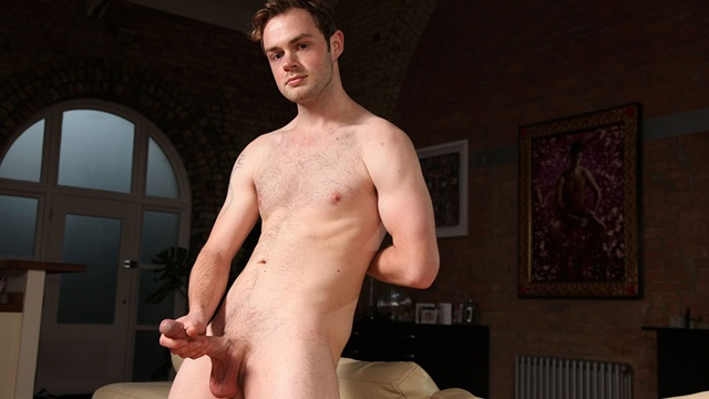Ty-Bainborough-UKNakedMen-hairy-young-men-muscle-studs-British-gay-porn-English-Guys-Uncut-Cocks-014-red-tube-gallery-photo