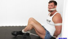 Aaron-Cage-BoundJocks-muscle-hunks-bondage-gay-bottom-boy-fucking-hogtied-spanking-bdsm-anal-abuse-punishment-asshole-abused-001-male-tube-red-tube-gallery-photo