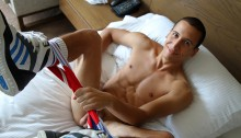 Angelo-Rossi-bentley-race-bentleyrace-nude-wrestling-bubble-butt-tattoo-hunk-uncut-cock-feet-gay-porn-star-001-male-tube-red-tube-gallery-photo