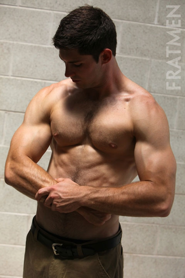 Fratmen-Dark-haired-ripped-muscle-boy-Fratmen-Gage-muscled-stud-round-fuckable-ass-001-male-tube-red-tube-gallery-photo