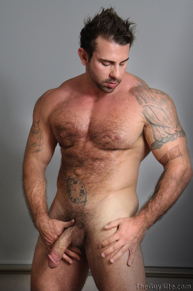 tattoo tube Xxx gay male