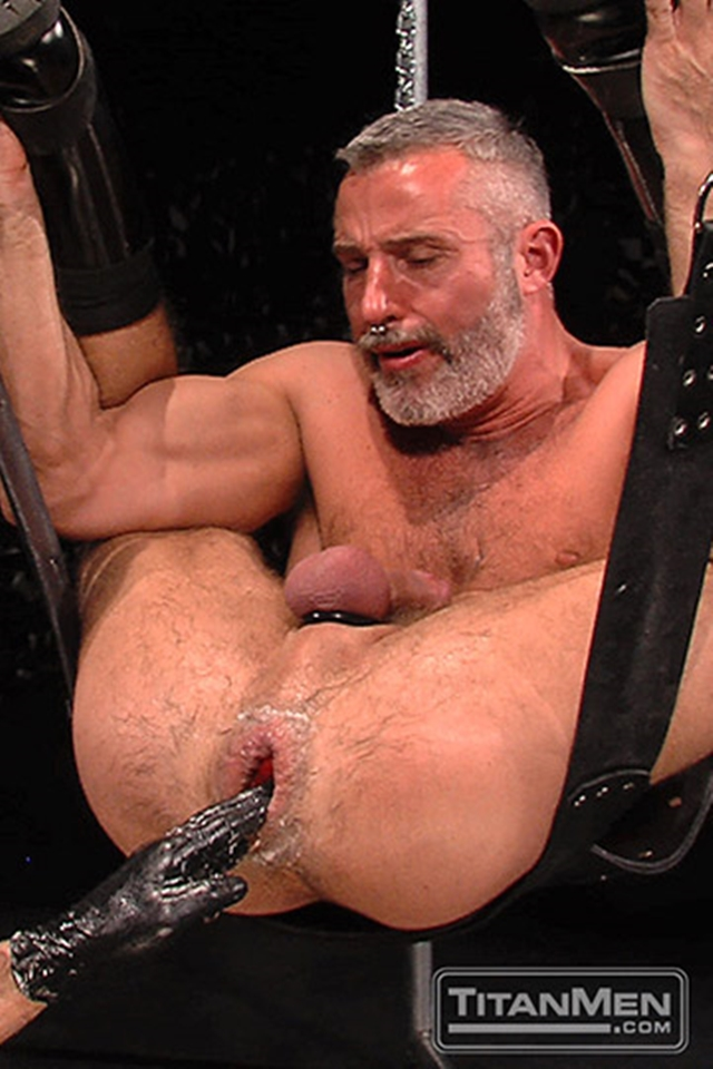 image Hairy big dildo first time tall lanky hoes