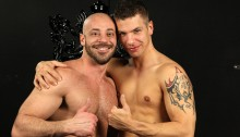 UKNakedMen-Bruno-Fox-fucks-muscle-ass-hole-Paul-Walker-hot-straight-boy-seed-001-male-tube-red-tube-gallery-photo