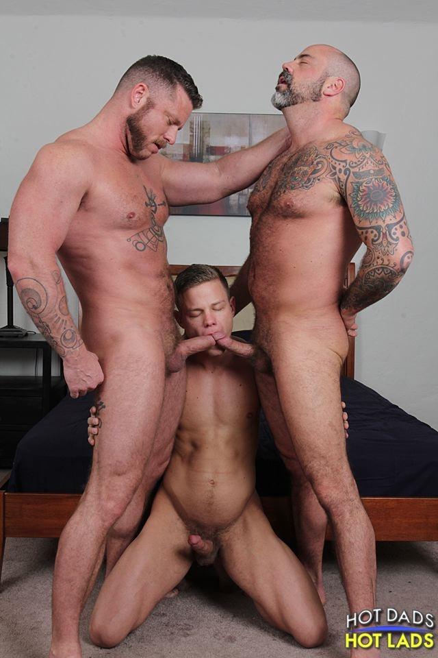gay sex wellston cl