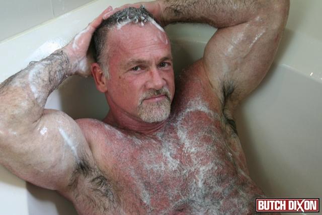 Mature Gay Porn Tubes 95