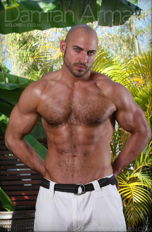 Legend-Men-huge-hairy-chested-muscle-bodybuilder-Damian-Armani-body-huge-dick-shaved-headed-hunk-001-male-tube-red-tube-gallery-photo
