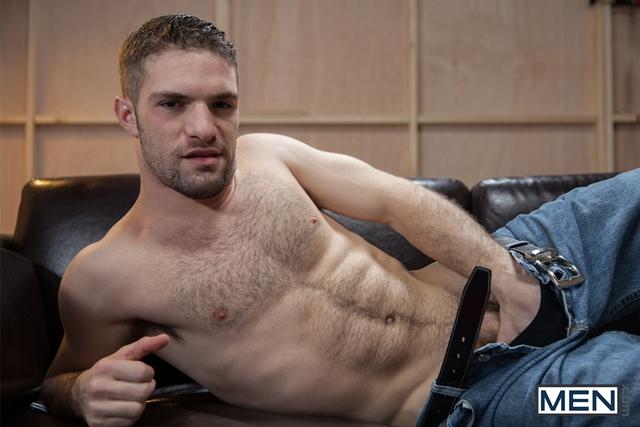 Inspiring Gay Hookup Site for Glendale Men
