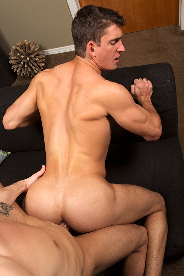 sean cody  Parker and Joey
