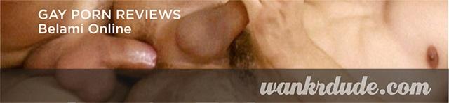 thomas roberts naked pics