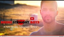 Broke-Straight-Boys-Reality-TV-Series-Gay-For-Pay-001-tube-download-torrent-gallery-photo