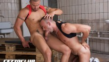 CazzoClub-power-bottom-boy-Moran-Stern-hot-Latino-Toby-Park-huge-boner-suck-Latin-dick-hairy-biker-001-nude-men-tube-redtube-gallery-photo