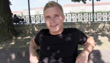 CzechHunter-footballer-youngsters-shy-boy-dude-cute-sporty-blonde-young-man-suck-my-young-Czech-hungry-cock-001-male-tube-red-tube-gallery-photo1