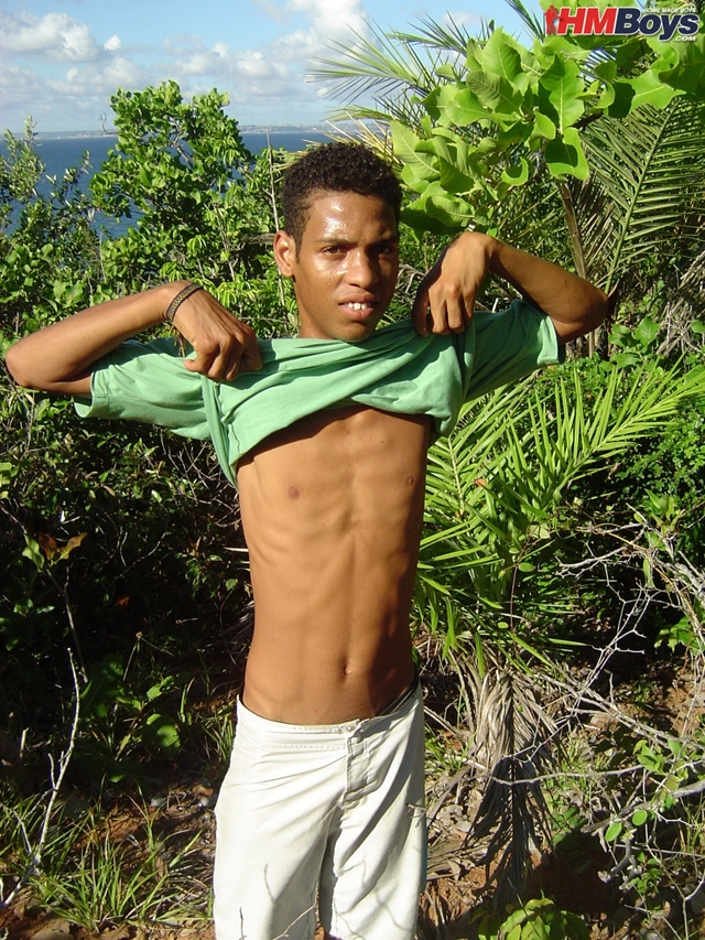 HMBoys-young-black-boy-Junior-swimwear-outdoors-jerks-small-boy-cock-spurts-boy-cum-brown-skin-005-male-tube-red-tube-gallery-photo