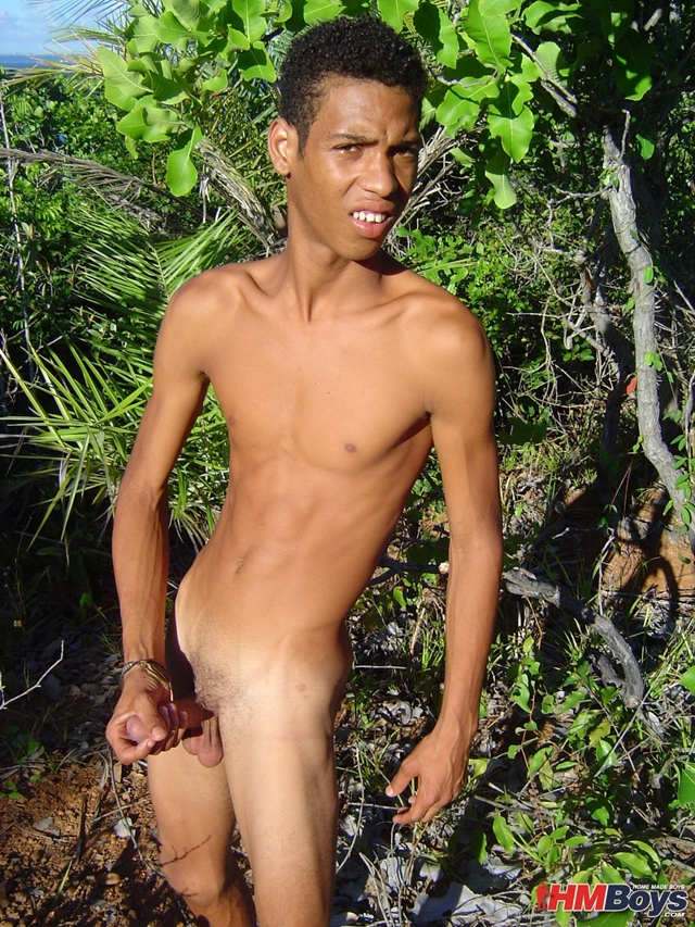 HMBoys-young-black-boy-Junior-swimwear-outdoors-jerks-small-boy-cock-spurts-boy-cum-brown-skin-013-male-tube-red-tube-gallery-photo