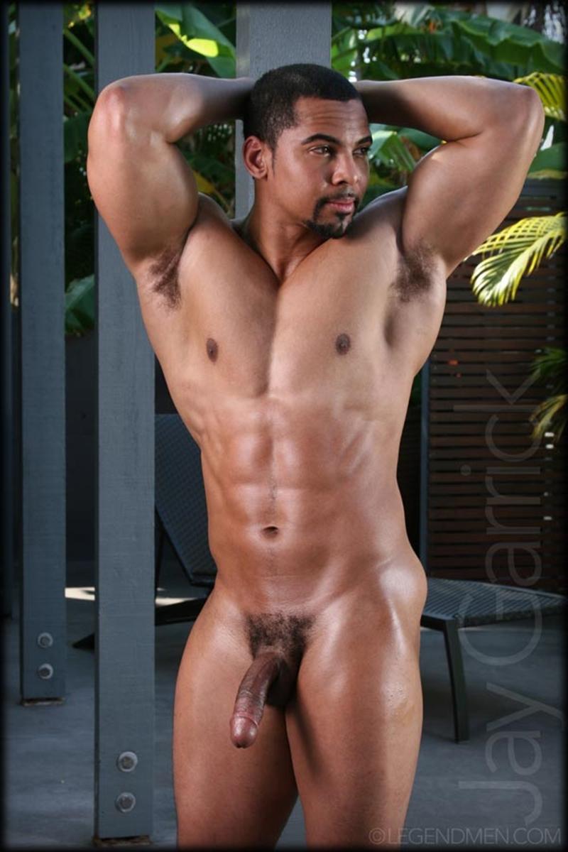 naked black men selfees pix