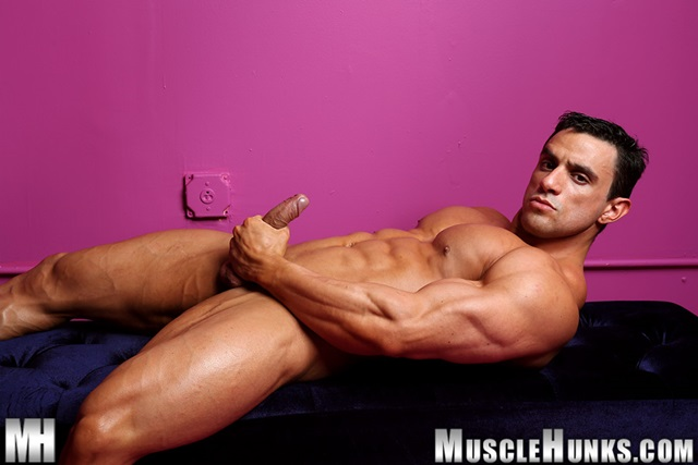 Nacho-Muscle-Hunks-nude-gay-bodybuilders-porn-muscle-men-muscled-hunks ...