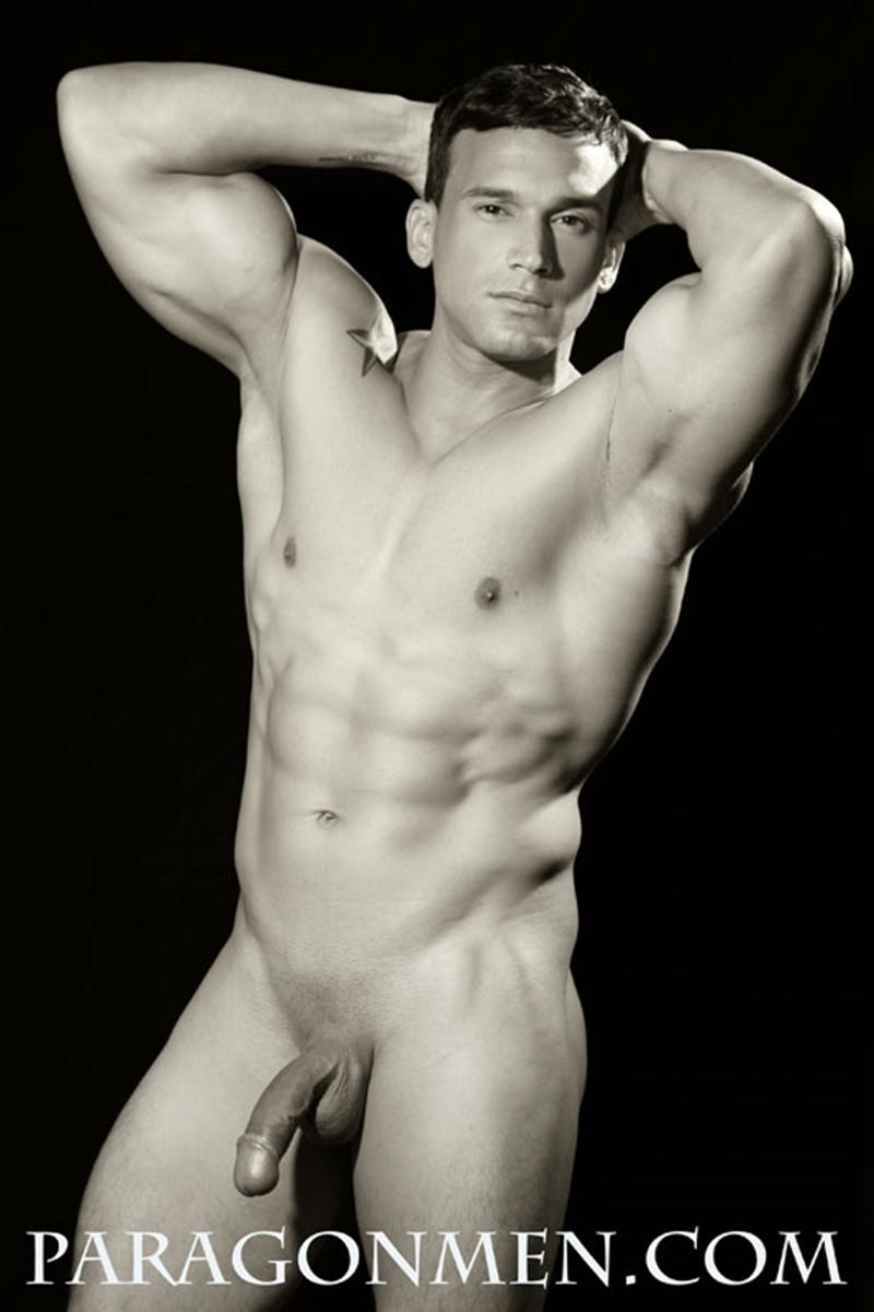 Marcel hans nude