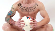 Patrick-West-Fit-Young-Men-Nude-Sportsmen-Big-Uncut-Cock-Sports-tattoo-footballer-001-male-tube-red-tube-gallery-photo