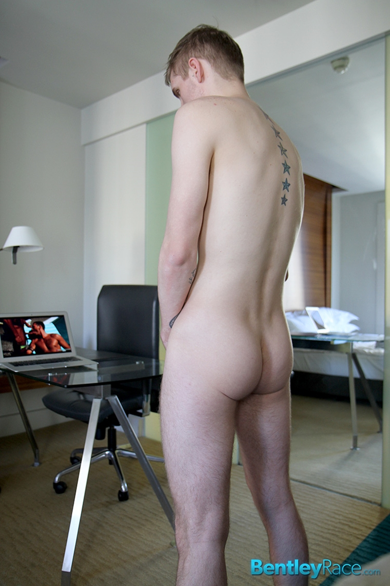 BentleyRace-23-year-old-Axle-Dean-young-bottom-boy-aussiebum-underwear-football-socks-butt-cheeks-ass-hole-lightly-furry-hard-erect-dick-016-tube-download-torrent-gallery-photo