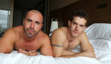 BentleyRace-older-muscle-stud-Marco-Pirelli-Skippy-Baxter-Aussiebum-underwear-smooth-butt-cheeks-uncut-cock-001-tube-download-torrent-gallery-photo