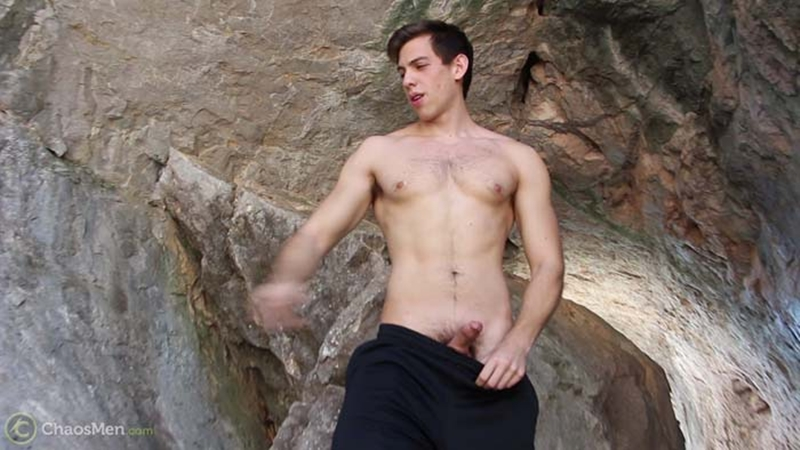 ChaosMen-Greyson-and-Shiloh-serviced-video-trade-oral-cocksuckers-cocksucking-knees-swallowing-each-others-cocks-002-tube-download-torrent-gallery-photo