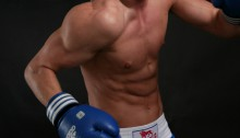 FitYoungMen-Jay-Maddison-ripped-muscled-Boxer-Age22-years-old-straight-boy-sportsman-boxing-stud-naked-men-001-tube-download-torrent-gallery-photo