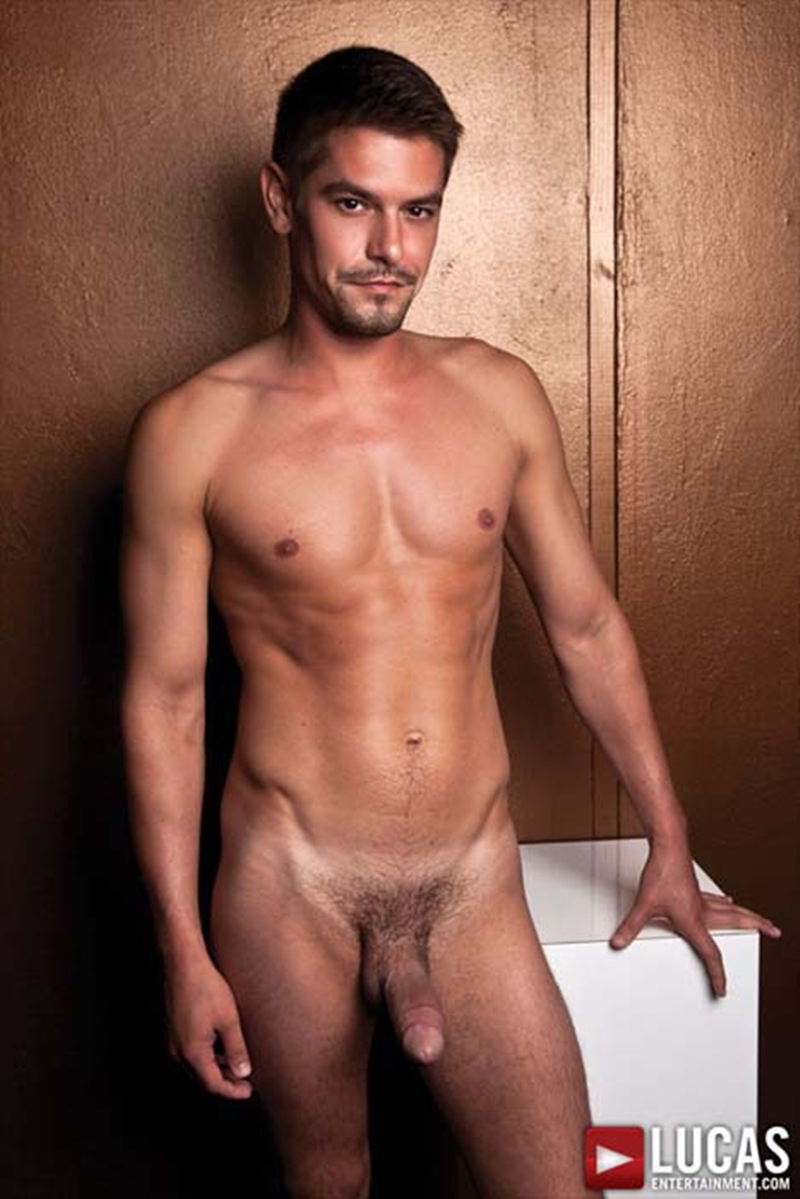 Puerto rican gay twink boys movies three