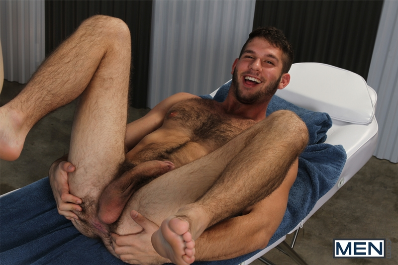 Men-com-Jimmy-Fanz-Colby-Keller-guys-hot-horny-big-dick-massage-tight-ass-fucking-ripped-muscle-body-001-tube-download-torrent-gallery-photo