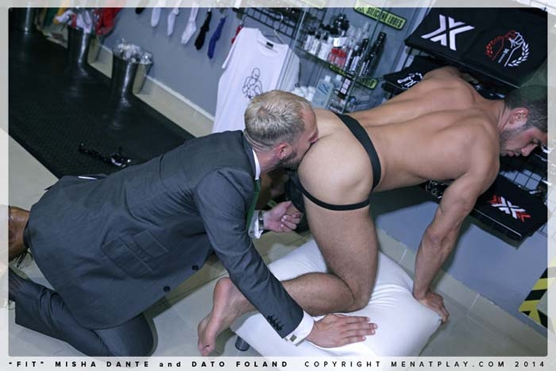 MenatPlay-muscle-stud-Dato-Foland-Misha-Dante-leather-fetish-grey-business-suit-massive-bulge-hard-erect-dick-fucking-ass-cumshots-010-tube-download-torrent-gallery-photo