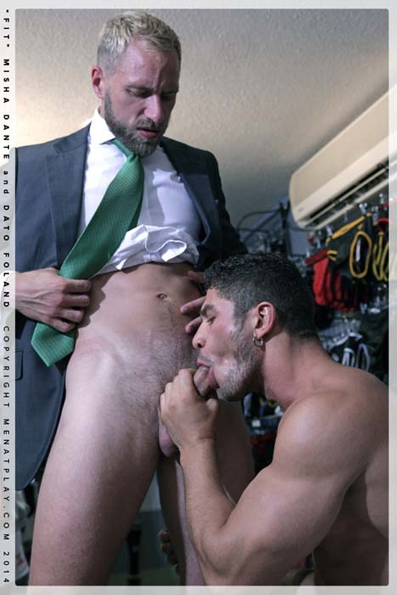 MenatPlay-muscle-stud-Dato-Foland-Misha-Dante-leather-fetish-grey-business-suit-massive-bulge-hard-erect-dick-fucking-ass-cumshots-014-tube-download-torrent-gallery-photo