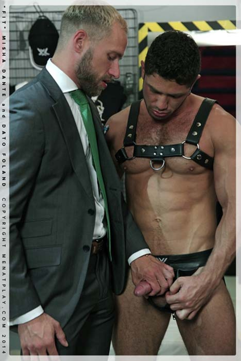 MenatPlay-muscle-stud-Dato-Foland-Misha-Dante-leather-fetish-grey-business-suit-massive-bulge-hard-erect-dick-fucking-ass-cumshots-017-tube-download-torrent-gallery-photo
