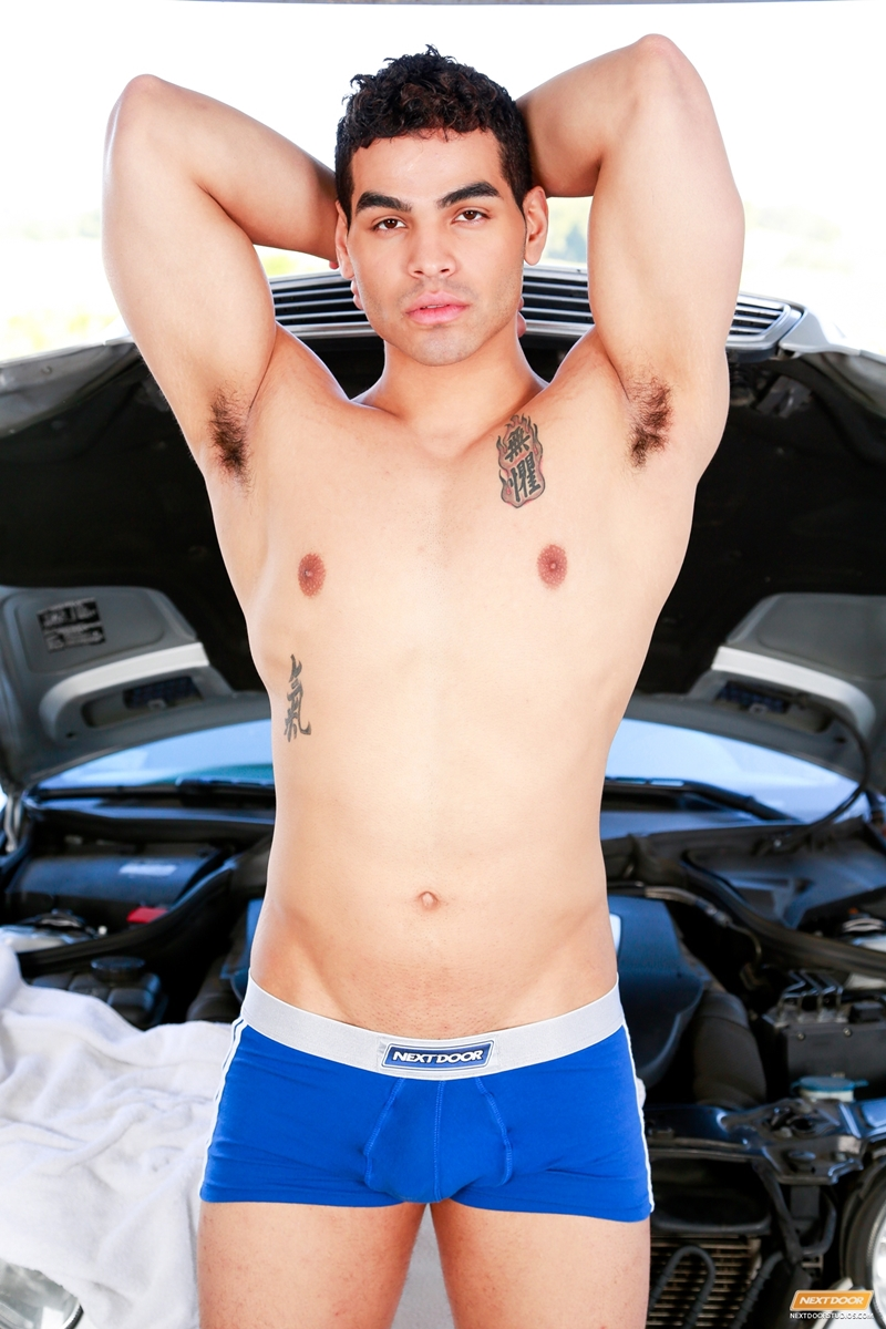 NextDoorMale-Cameron-Johnson-bad-boy-unzips-hard-muscled-body-cut-arms-massage-pre-cum-stroking-huge-boy-cock-load-ass-009-tube-download-torrent-gallery-photo