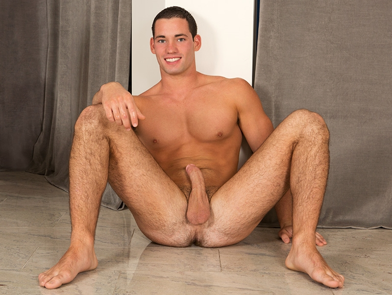 SeanCody-beautiful-young-muscle-dude-Dominic-smooth-huge-pecs-nipples-cock-trimmed-pubic-bush-hairy-butt-cheeks-straight-man-hole-006-tube-download-torrent-gallery-photo