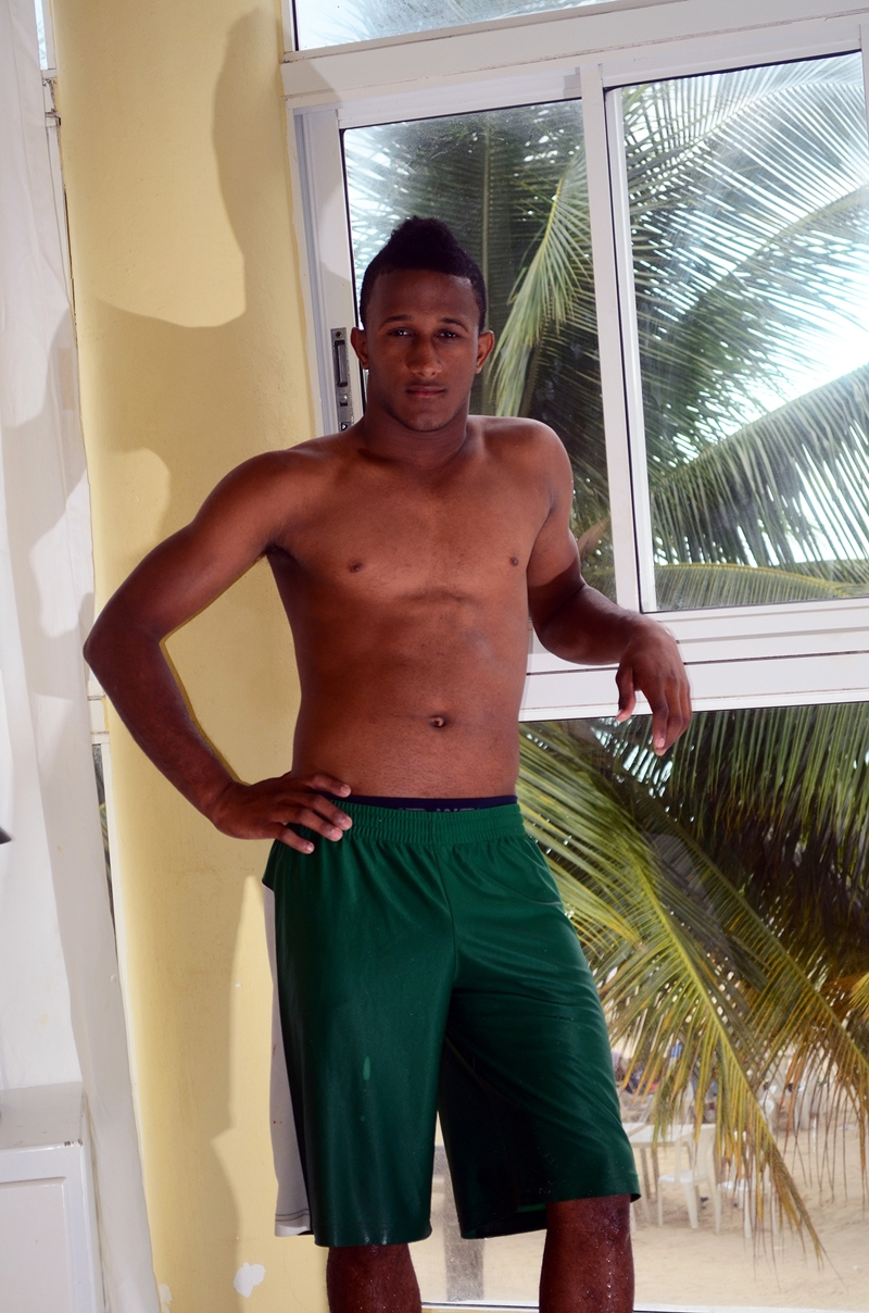 Staxus-Nicholas-Reed-Alex-Mendez-whiteboy-hungry-little-black-boy-hole-tongue-rimming-youngsters-flip-flop-fuck-002-tube-download-torrent-gallery-photo
