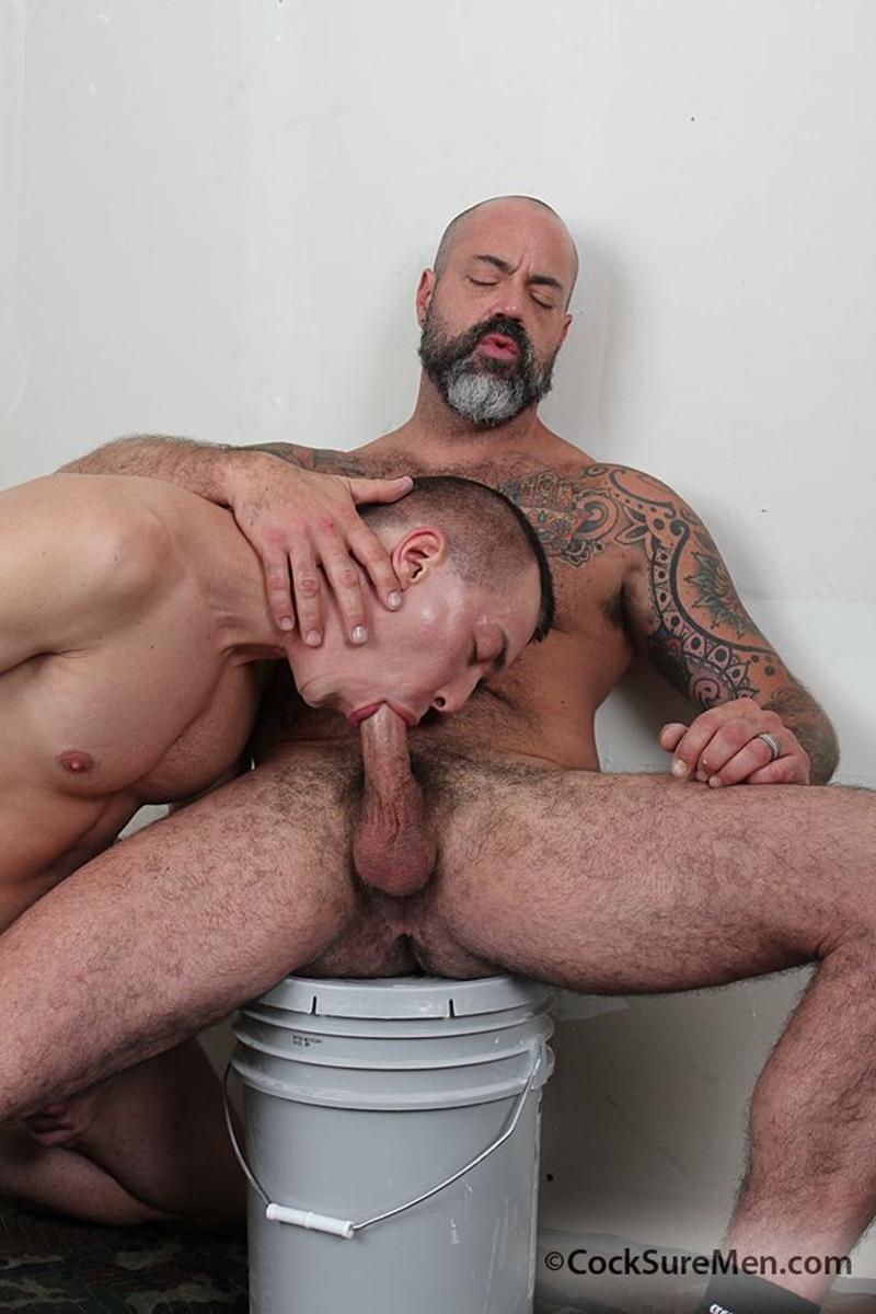 CocksureMen-Scotty-Rage-David-Lambert-pounding-lubed--hole-fuck-doggystyle-gay-bareback-raw-ass-fuck-cock-David-Lambert-hot-cum-facial-012-tube-download-torrent-gallery-sexpics-photo