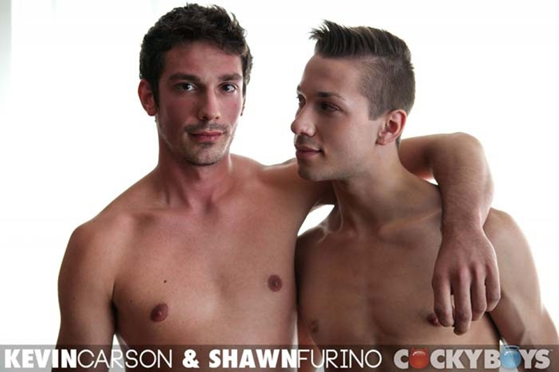 Cockyboys-Shawn-Furino-Kevin-Carson-young-ripped-hunks-naked-power-bottom-deep-masculine-voice-rugged-handsome-rock-hard-abs-horny-fucked-001-tube-download-torrent-gallery-photo